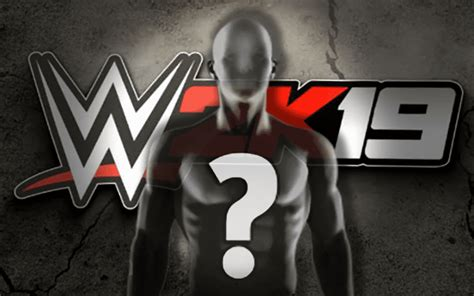 Early Betting Odds For WWE 2K20 Cover Star Revealed