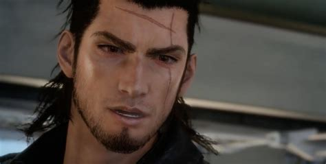 All You Need To Know About Final Fantasy XV: Episode Gladiolus