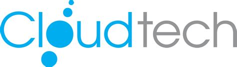 Cloudtech | Cloud-based Solutions for Business | Salesforce
