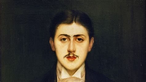 How the Proust Questionnaire Went from Literary Curio to