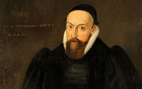 'Lost portrait of Sir Walter Raleigh' spotted on eBay by