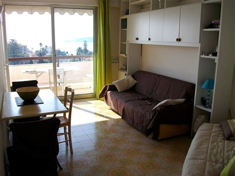 location appartement meuble nice