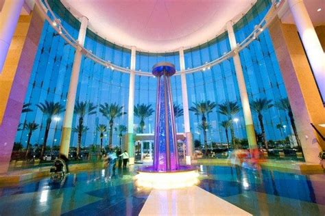 Orlando Malls and Shopping Centers: 10Best Mall Reviews
