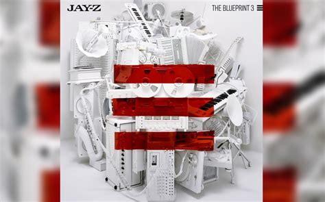 JAY-Z 'The Blueprint 3' Album Review - DJBooth
