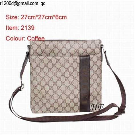 sacoche gucci homme fausse,sac bandouliere homme pas cher